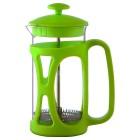 Заварник 600 мл Con Brio CB-5360-green
