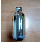 Колба стеклянная к термосу 1000 мл Con Brio СВ-352-КТ