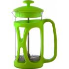 Заварник для чая зеленый Con Brio CB-5380-gren