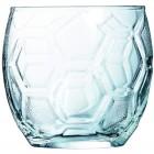 Низкий стакан Football Party на 310 мл Luminarc L4425