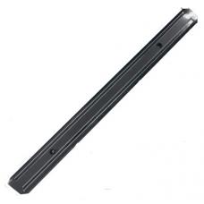 Магнитная планка для ножей 38см Con Brio GREY