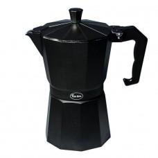 Гейзерная кофеварка на 300мл Con Brio