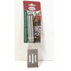 Кухонная лопатка перфорированная Con Brio