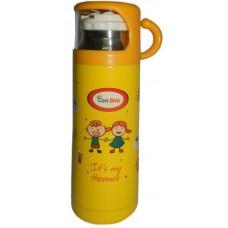 Детский термос 0.35 л Con Brio