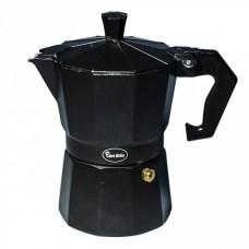 Гейзерная кофеварка Con Brio 150мл