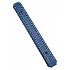 Магнитная планка для ножей 38см Con Brio Black