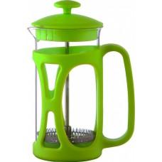 Заварник для чая зеленый Con Brio зеленый