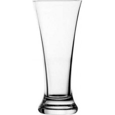 Набор бокалов Pasabahce Pub для пива 3 шт.