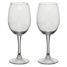 Набор бокалов Класик для вина на 445 мл 2 шт Pasabahce