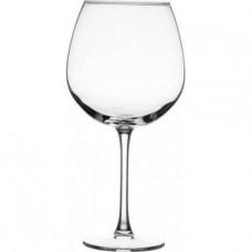 Бокалы для вина 6 шт Pasabahce Enoteca