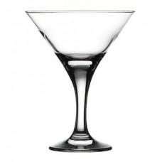 Бокалы для мартини 6 шт Pasabahce Bistro