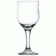 Бокалы для вина 6 шт Pasabahce Tulipe