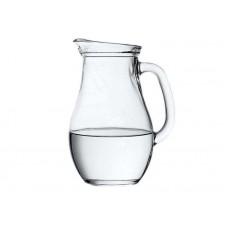 Кувшин для сока 1,0 л BISTRO PASABAHCE