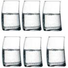 Набор стаканов Penguen 6 шт 275 мл Pasabahce