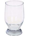 Набор высоких стаканов Aquatic 6 шт по 275 мл Pasabahce
