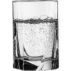 Набор низких стаканов Pasabahce Luna 6 предметов