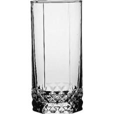 Набор высоких стаканов Pasabahce Valse 6 шт.