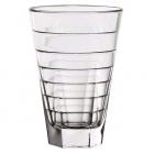 Набор высоких стаканов Baguette 6 шт по 430 мл Vidivi