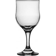 Набор бокалов Pasabahce Tulipe для вина 6 шт.