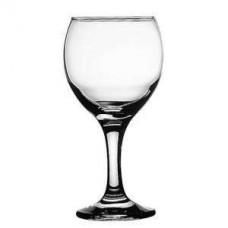 Набор бокалов для вина 6шт Pasabahce Bistro
