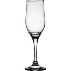 Набор бокалов Pasabahce Tulipe для шампанского 6 шт.