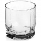 Набор низких стаканов для сока Таngо 6 шт по 235 мл Pasabahce