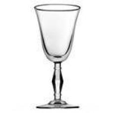 Бокалы для Retro вина 236 мл 30557 Pasabahce