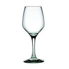 Набор бокалов Изабелла для вина на 350 мл 6 шт Pasabahce
