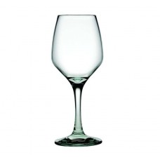 Набор бокалов Изабелла для вина на 400 мл 6 шт Pasabahce