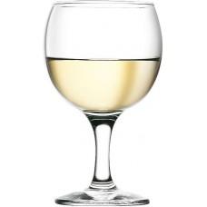 Набор бокалов для белого вина Bistro 6 шт по 175 мл Pasabahce