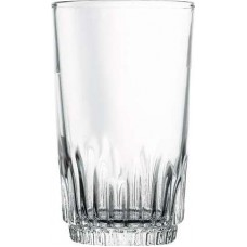 Набор высоких стаканов Pasabahce Carousel 6 шт.