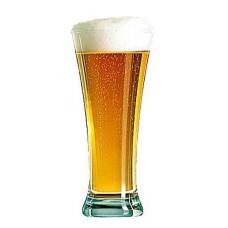 Набор бакалов для пива на 300 мл Pasabahce