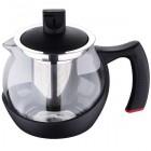Чайник заварочный Relax Bergner