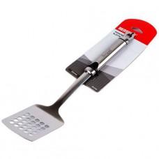 Лопатка кулинарная 36 см Bergner