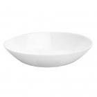 Глубокая круглая тарелка Diwali d=20.5 см LUMINARC