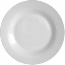 Тарелка Olax десертная круглая 19см Luminarc