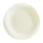 Десертная тарелка Volare, 22,5 см Luminarc