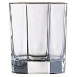Набор стаканов низких Octime 300мл .Р Luminarc