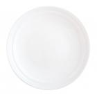 Десертная тарелка Alexie d=19 см Luminarc