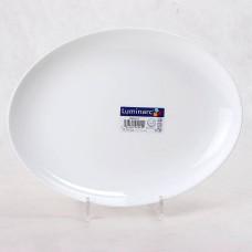 Блюдо овальное Diwali 33см Luminarc