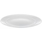 Обеденная круглая тарелка Alexie d=25 см Luminarc