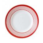 Глубокая тарелка Barutto d=22 см LUMINARC