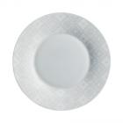 Десертная тарелка Colicot d=22 см LUMINARC