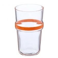 Высокий стакан Cadence Orange на 320 мл LUMINARC