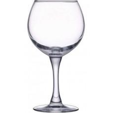 Набор бокалов French Brasserie для вина 210мл .P Luminarc