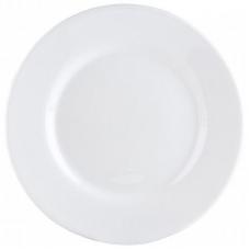Десертная тарелка EVERYDAY d=19,5 см LUMINARC