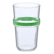 Высокий стакан Cadence Vert на 320 мл LUMINARC