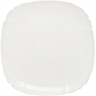 Обеденная тарелка Lotusia d=28 см Luminarc