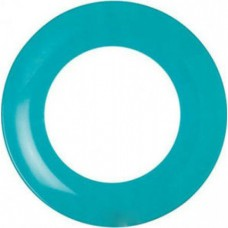 Десертная тарелка Simply Colors Blue d=20,5 см LUMINARC
