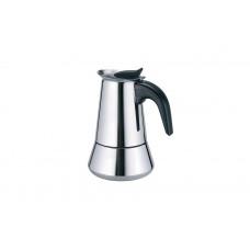 Гейзерная кофеварка Maestro - 400 мл